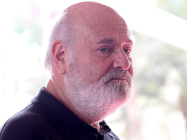Rob Reiner: GOP Senators will Have to Contract Collective Brain Damage to Acquit Trump