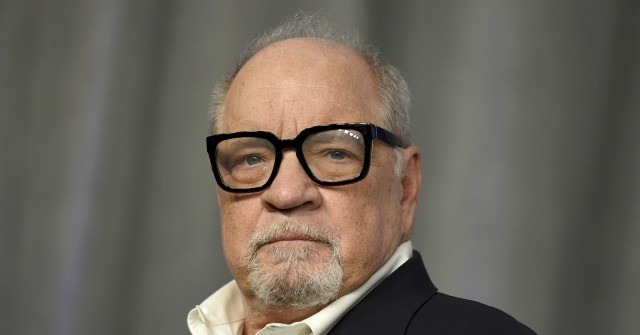 'Taxi Driver' Screenwriter Paul Schrader Ponders Screenwriting Assignment About Killing President Trump