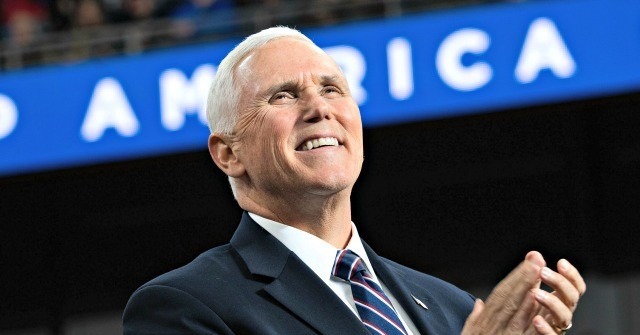 Pence on Biden Family Corruption: The People Have a Right to Know