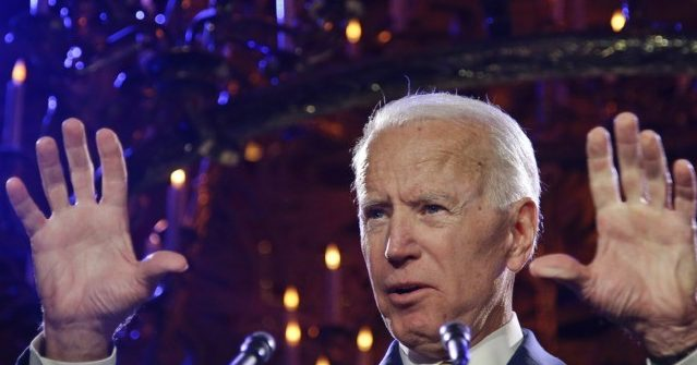 Joe Biden's Brother Bagged $54,000,000 in Taxpayer Loans