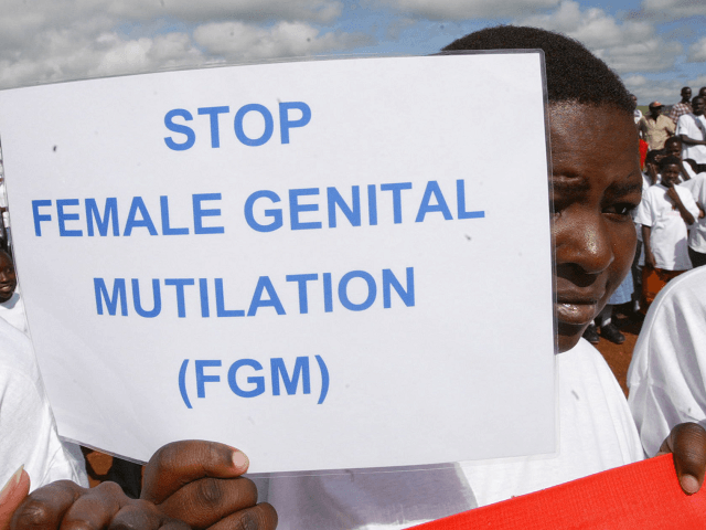 Parents Convicted in First Female Genital Mutilation Case in Ireland