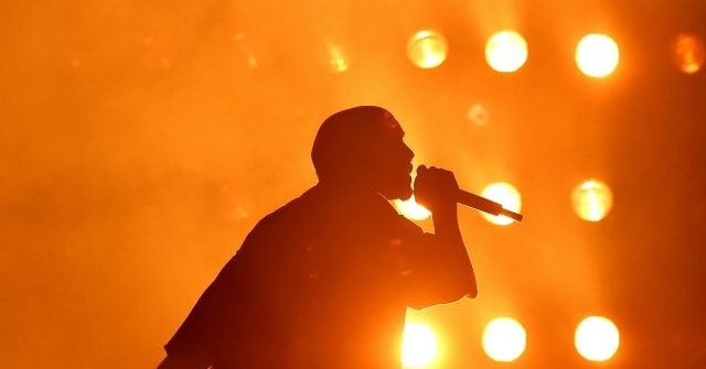 Kanye West to Bring His Sunday Service to the Super Bowl
