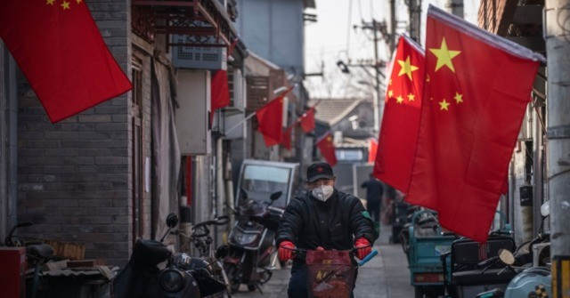 Chinese Media: 'Local Negligence' Worsened Viral Outbreak