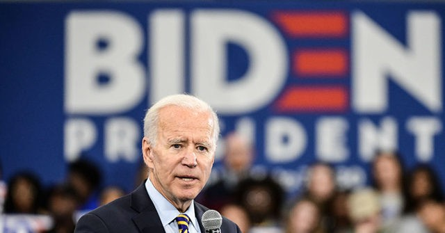 Peter Schweizer Unveils the Layers of Corruption Behind the Biden Family
