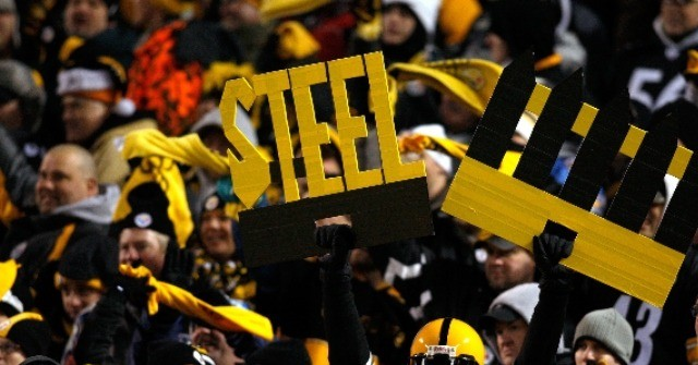 Super Bowl Survey: Pittsburgh Best City for Football Fans, KC, Miami in Top Ten