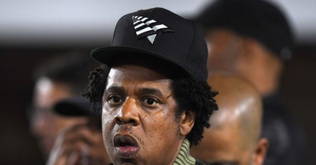 Jay-Z Still Trying to Defend NFL Deal as Colin Kaepernick Remains Unsigned