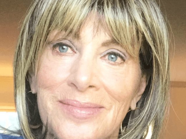 Linda Tripp: Some Whistleblowers Are More Equal than Others