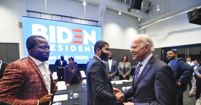 Biden's SC Surrogate Accused of Racial Insensitivity as Steyer Surges