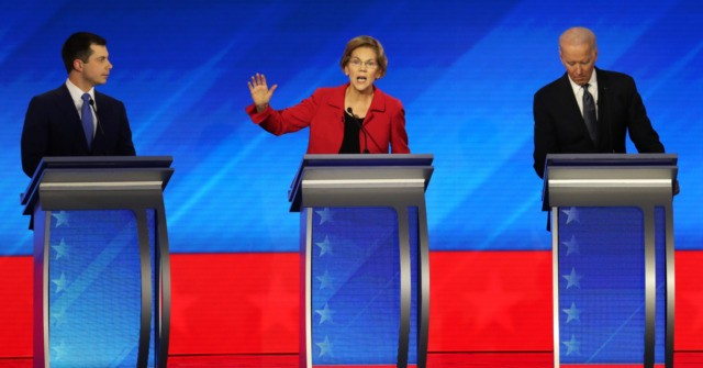 Fact Check: Warren's Anti-Corruption Plan Is Good for Hunter Biden
