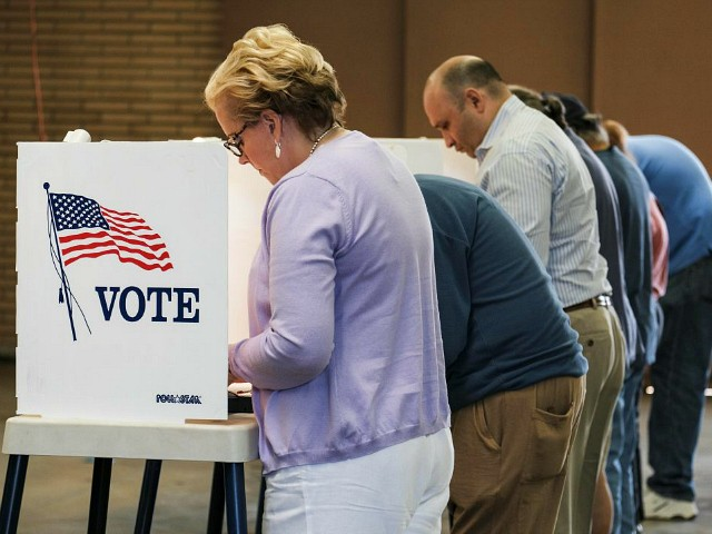 Virginia Passes Bill to Give Electoral Votes to Popular Vote Winner