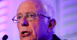 Cuban-American Rep Introduces House Resolution to Condemn Sanders