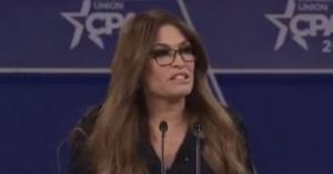 Guilfoyle: 'Mini Mike's Nanny State or Bernie's Communist Revolution' Will Have the Same Result