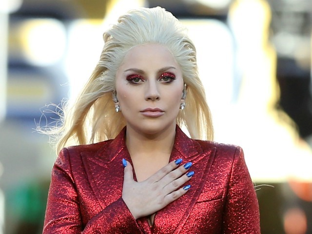 WHO Director Touts Teaming with Lady Gaga to Fight Coronavirus