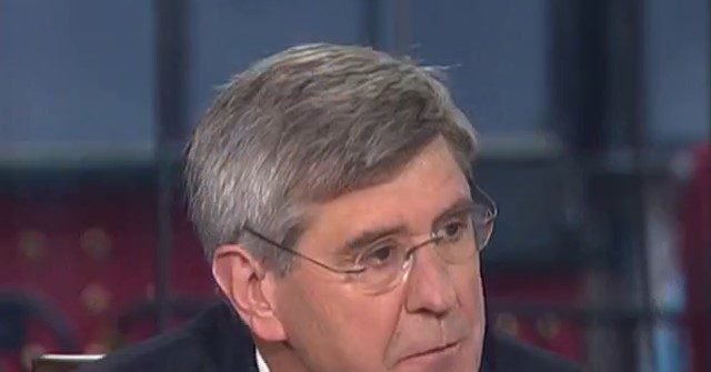 Stephen Moore on Coronavirus Impact: 'We Are Facing a Potential Great Depression Scenario'