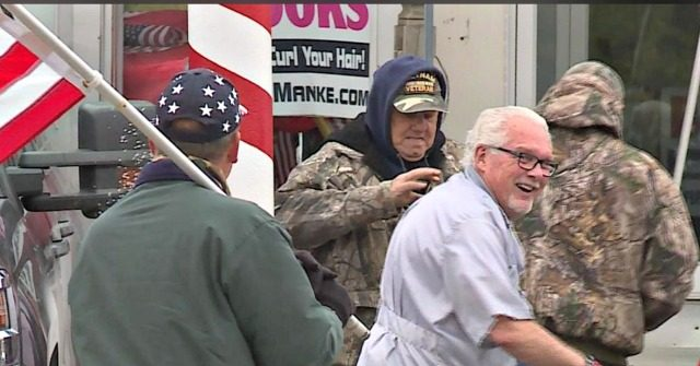 MI Supreme Court Sides with 77-Year-Old Barber over Gov. Whitmer 7-0