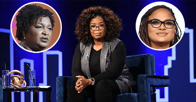 Oprah Winfrey to Lead Two-Night Town Hall on Racism in America, With Stacey Abrams and Director Ava DuVernay